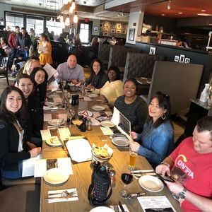 Other - Connecticut Meetup!! Come and Join us 3/24!!